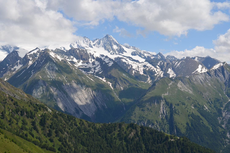 Ost-Tirol